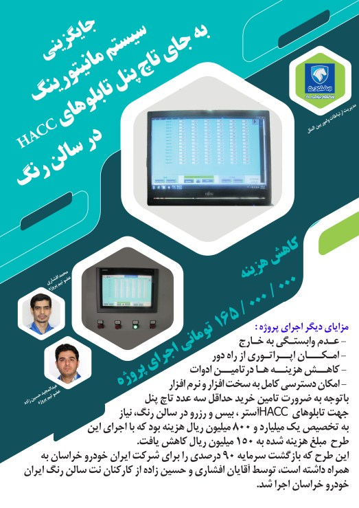 970721-poster-pishnah-rang